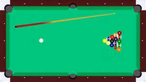 pool table clip at clker vector clip