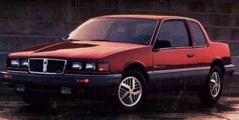 how things work cars 1986 pontiac grand am regenerative braking 1986 pontiac grand am my 2nd car remember when