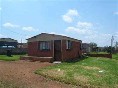 Absa Foreclose Houses Potchefstroom Myroof Absa Repossessed 1 Bedroom House For Sale In