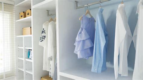 Des Garde Robes by Garde Robes Et 171 Walk In 187 Les Tendances