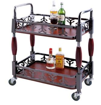 dining room serving cart dining room serving carts buy serving carts carts dining