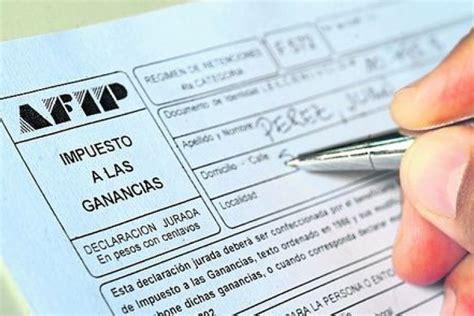 monto de impuesto a las ganancias 2016 monto del impuesto a las ganancias 2016 monto de impuesto