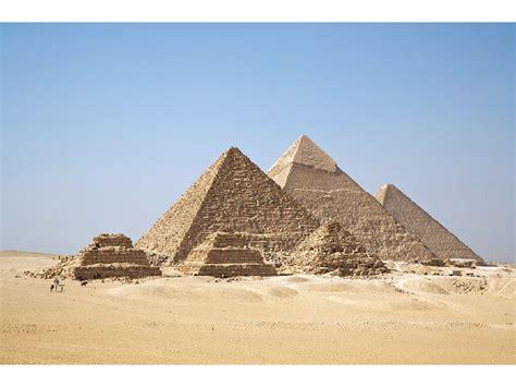 ancient egyptian pyramids picturespool egypt pyramids photos world wonders