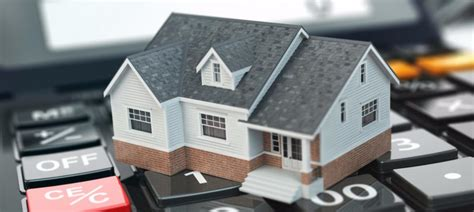 interest rates on house loans reduce house loan interest rates for new home owners