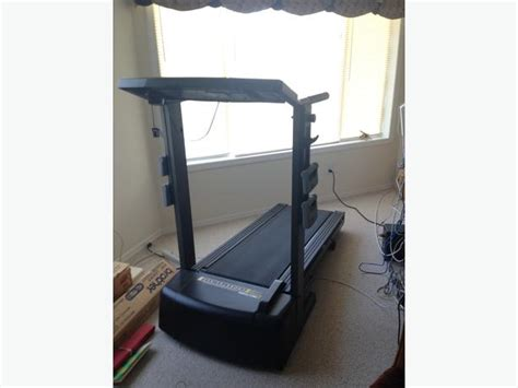 proform weight bench proform crosstrainer treadmill weight bench north nanaimo nanaimo mobile