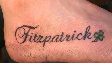 word design tattoos name tattoos designs ideas and meaning tattoos for you