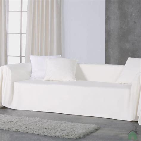 teli per divani teli copritutto per divani