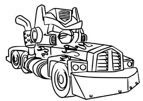 coloring pages transformers angry birds colouring pages angry birds transformers free coloring
