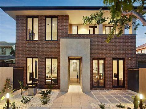 house facades house facade ideas exterior house design and colours