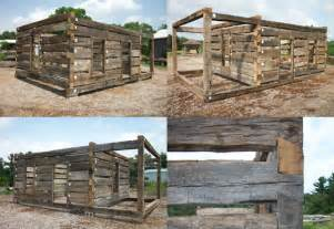 old log cabins and barns for sale tiny house kits for sale small cabins and interesting