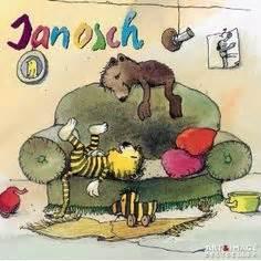 janosch sofa komm wir machen s uns gem 252 252 252 tlich janosch tigerente