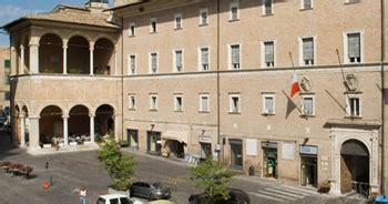 ministero dell interno cittadinanza indirizzo prefettura di macerata ministero dell interno