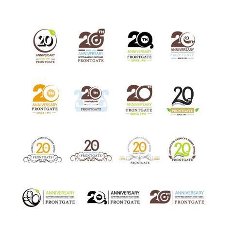 design icon ideas logo design by olga cuzuioc sinchevici at coroflot com