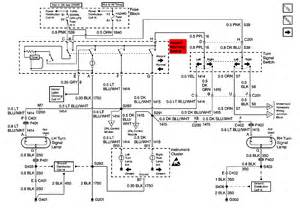 1998 oldsmobile intrigue radio wiring diagram 1998 free engine image for user manual