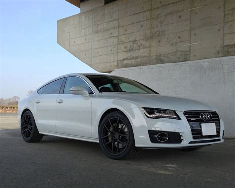 audi a6 modified 2013 audi a6 rims www pixshark com images galleries