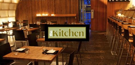 The Kitchen Jackson Wy by Jackson Bicycle Tour 2018 Vacationbicycling