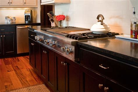 custom kitchen cabinets new kitchen cabinets mn custom kitchen cabinets new kitchen cabinets mn