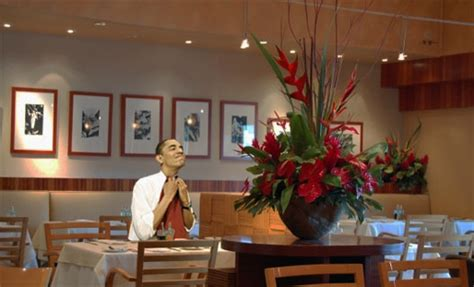 President Obama's 2014 Hawaii Christmas Vacation in December Year Round Weather