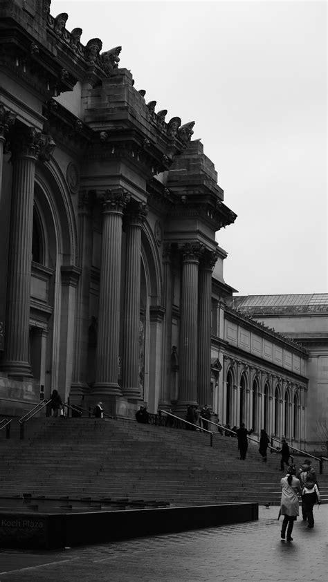 Escale New Yorkaise – Day 3 – Le voyage d'Anouki