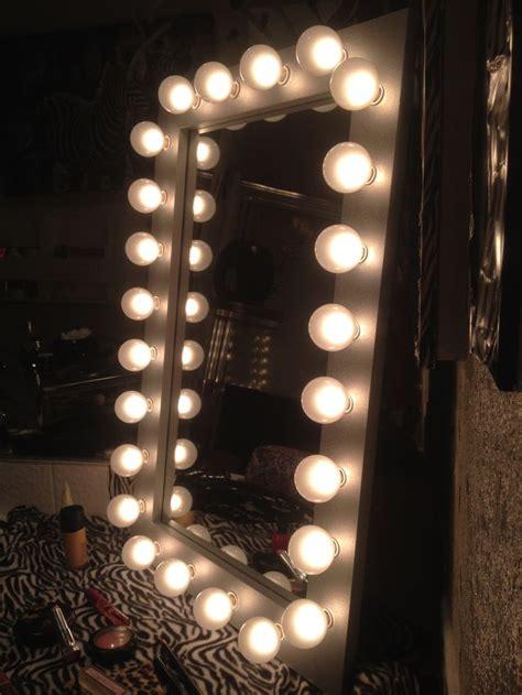 long mirror with lights 551 best bedrooms paris style images on pinterest paris