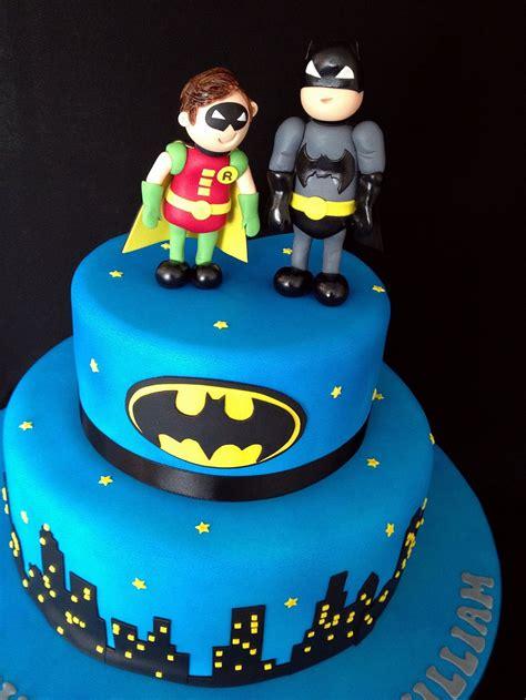 batman cakes batman cakes decoration ideas meals   batman birthday cakes batman