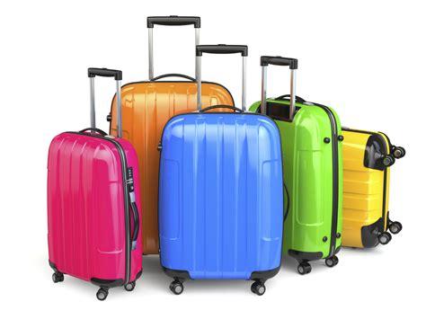 luggage for luggage rail plus australia
