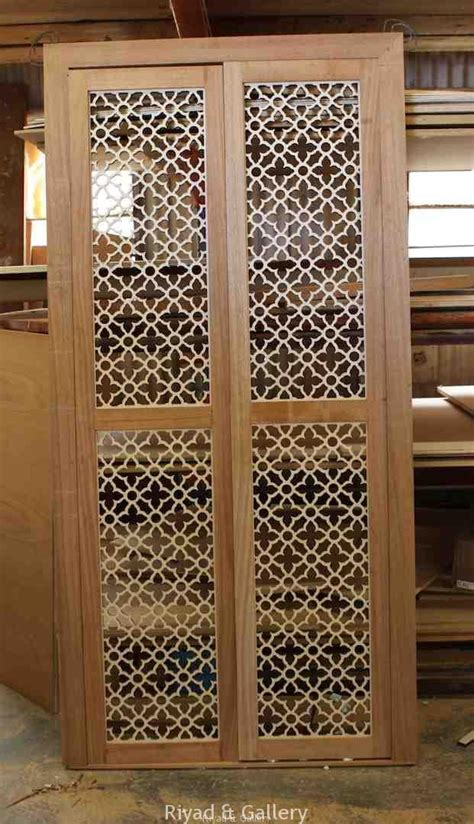 decorative border with loose hanging strips codycross doors riyad and gallery