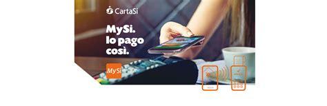 popso banca homepage banca popolare di sondrio banca popolare di