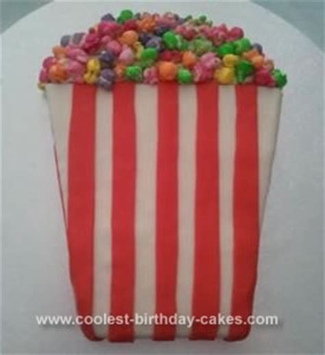Cake Decorating Perth Wa by Cake Decorating Supplies Perth Western Australia