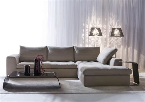 wide sofas sectional sofa design most high class wide sectional