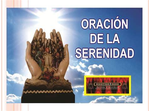 libro la devocion de la oraci 211 n de la serenidad esoterismo ayuda espiritual youtube
