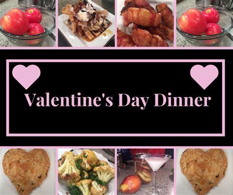 easy valentines day meals easy valentine s day dinner the produce