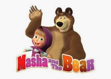 film kartun marsha download video masha and the bear full episode subtitle