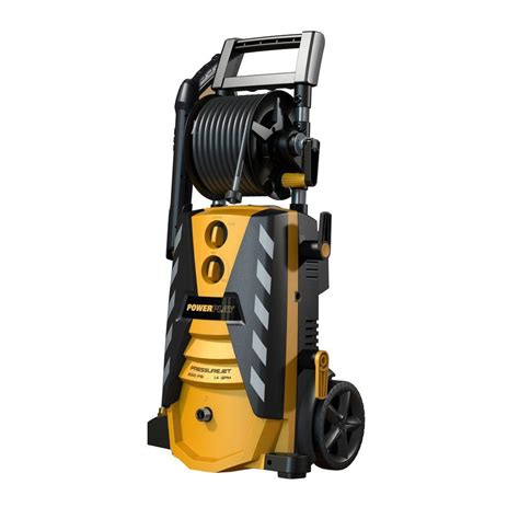 electric pressure washer price compare