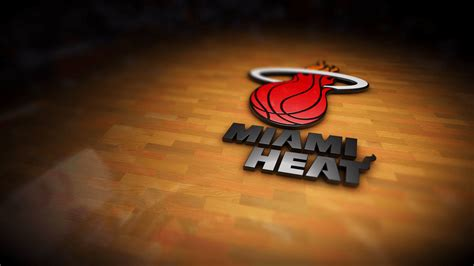 miami heat background miami heat wallpapers hd 2016 wallpaper cave