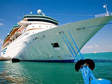 Key West Cruise Ship Calendar Cruises Visiting Key West 2015 2016 Key West Cruises