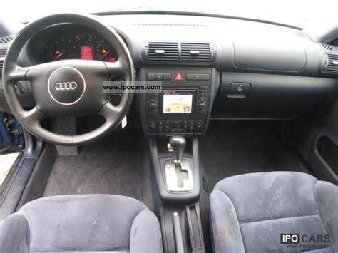 audi    turbo automatic  small car  vehicle