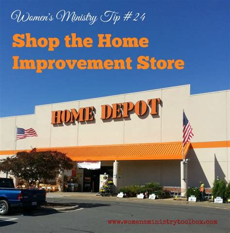 the 25 best home improvement stores ideas on