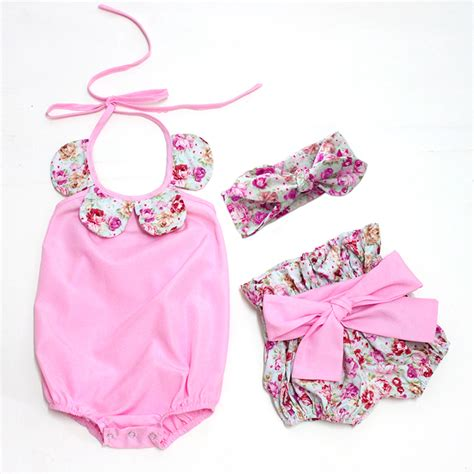 new year baby clothes 2016 new year baby clothes newborn summer boutiques lovely