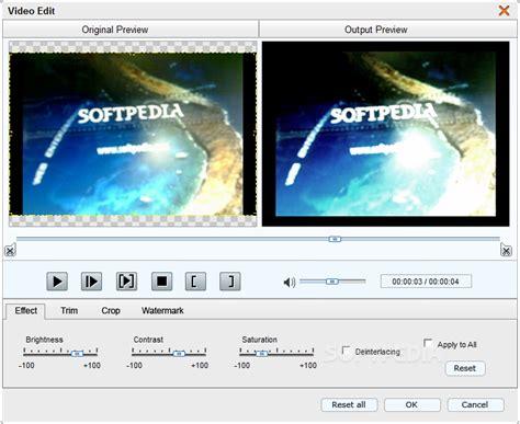 format video amv 4easysoft mp4 to amv converter 3 2 22 vilabpati s blog
