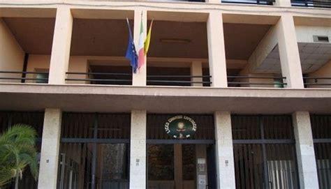 ufficio scolastico regionale agrigento regione sicilia ridimensionamento della scuola soppresso