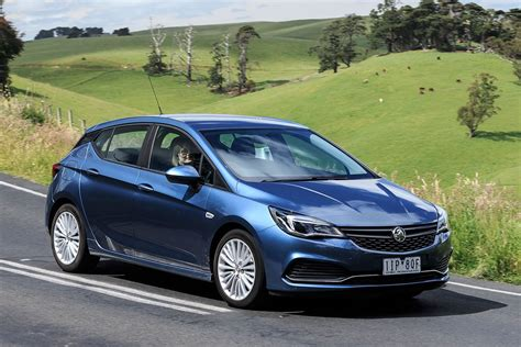 holden r 3 2017 holden astra review