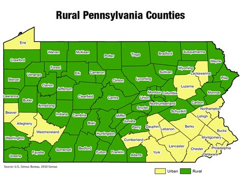 10 best small colleges in pennsylvania america unraveled is erie rural pennsylvania pa page 2 city data forum
