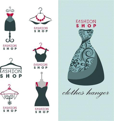 design logo online shop gratis fashion logo design free vector download 72 212 free