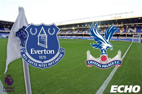 epl difficulty checker visit of crystal palace is crucial for everton according