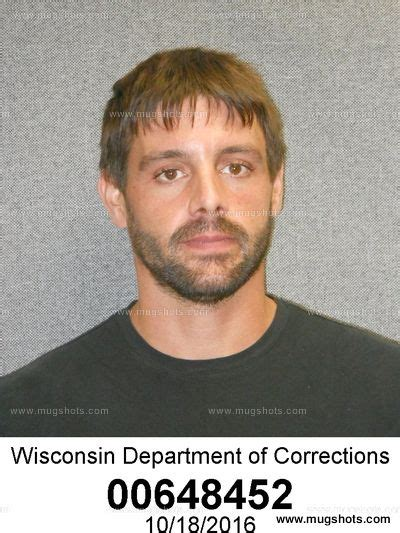 Walworth County Arrest Records Daniel J Piantino Mugshot Daniel J Piantino Arrest Walworth County Wi