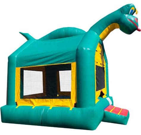 bounce houses for sale why the latest commercial bounce houses will make your next party a splashing success