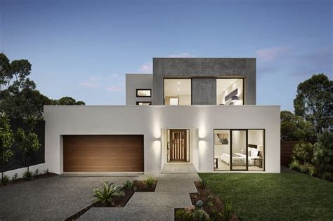 hebel house designs hebel house designs 28 images hebel houses my name on a cool house cool home house