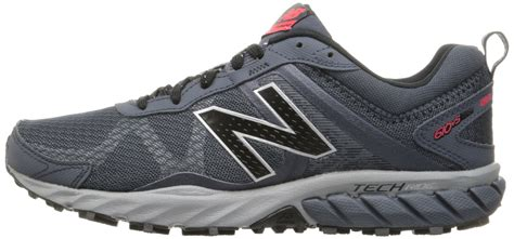 trail running shoes philippines galleon new balance s mt610v5 m trail running shoes