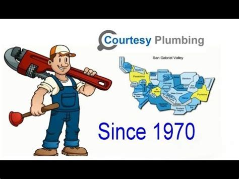Cal West Plumbing by Best 10 West Covina Ideas On Vintage